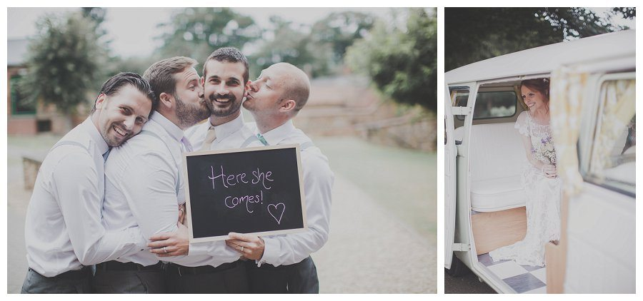 Wedding photographer Northampton_2022