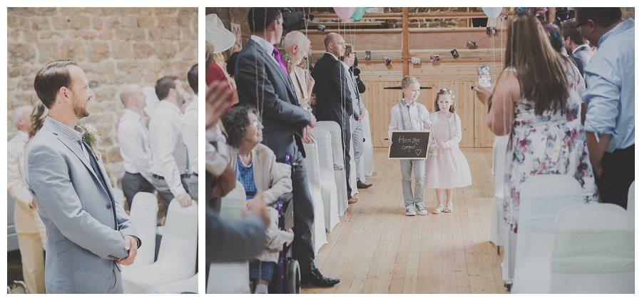 Wedding photographer Northampton_2023