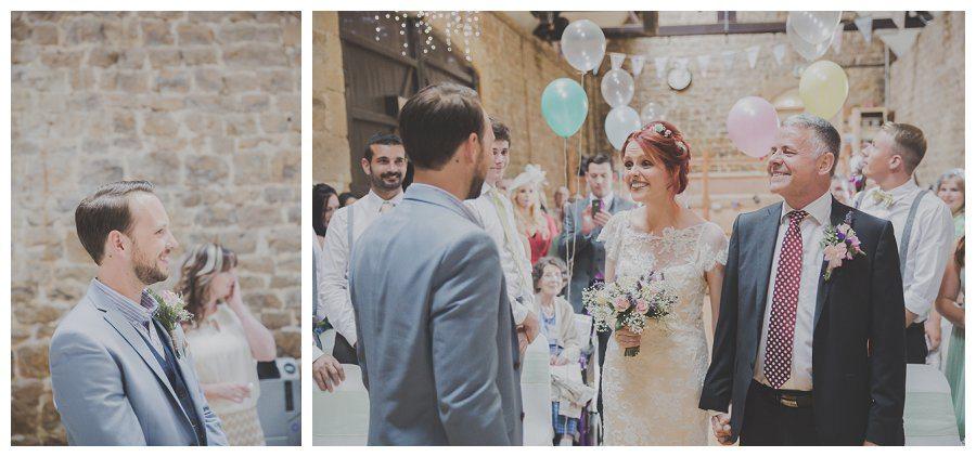 Wedding photographer Northampton_2024