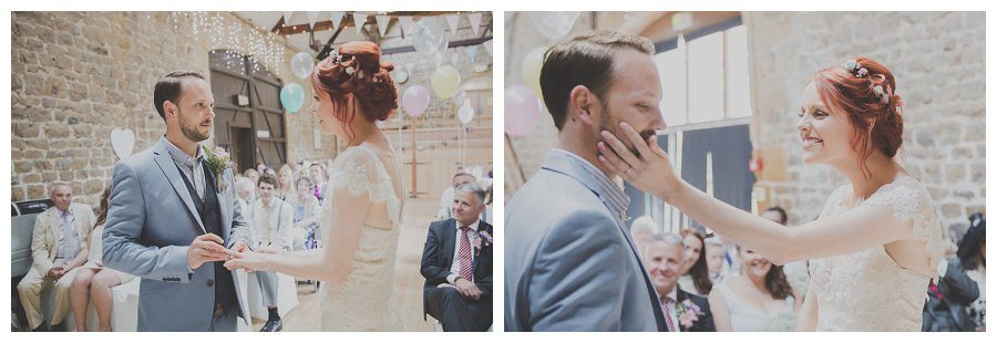 Wedding photographer Northampton_2026