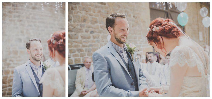 Wedding photographer Northampton_2027