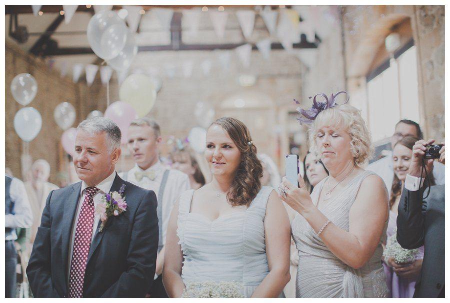 Wedding photographer Northampton_2028