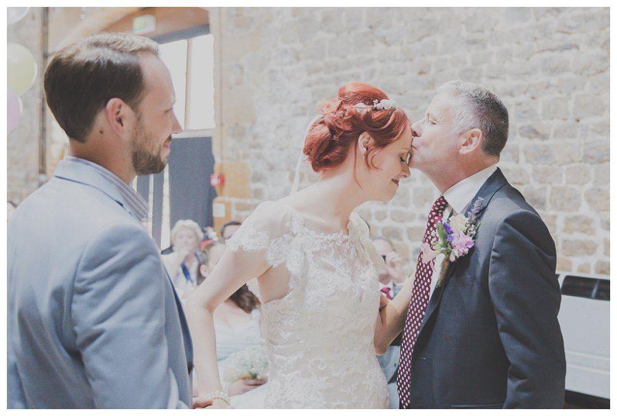 Wedding photographer Northampton_2029