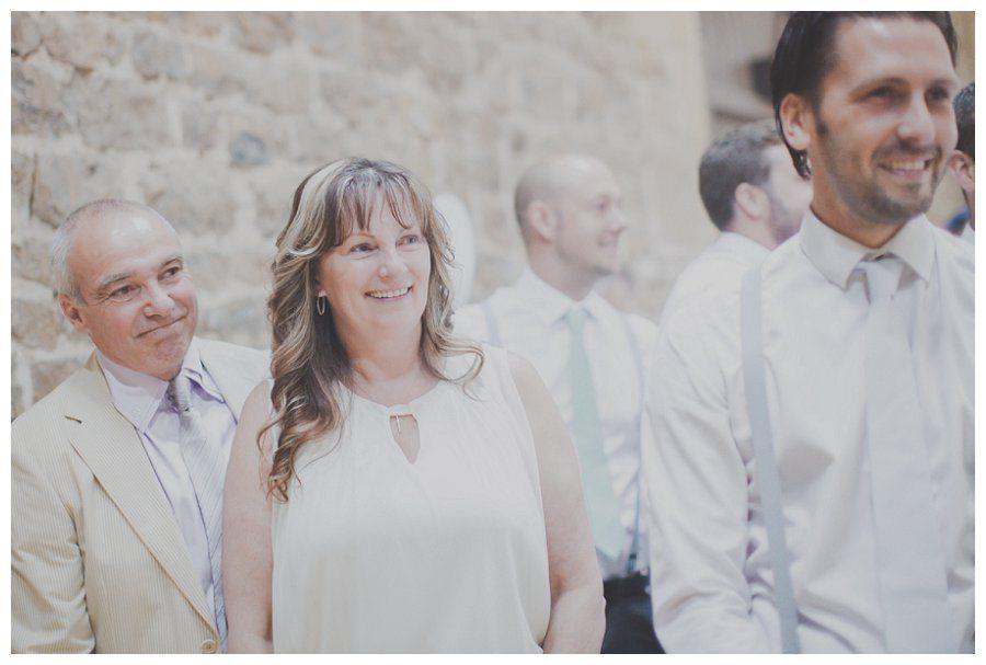 Wedding photographer Northampton_2030