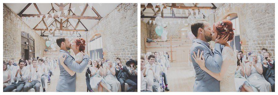 Wedding photographer Northampton_2031