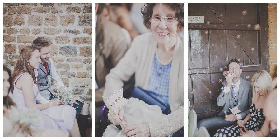 Wedding photographer Northampton_2032
