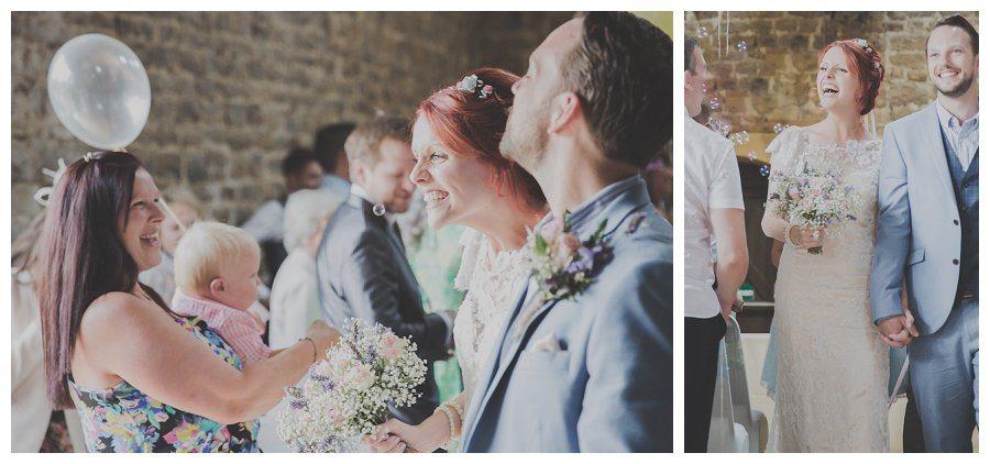 Wedding photographer Northampton_2033