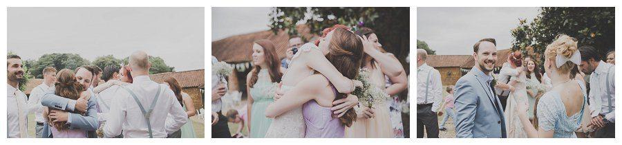 Wedding photographer Northampton_2035