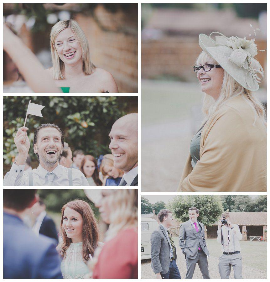 Wedding photographer Northampton_2036