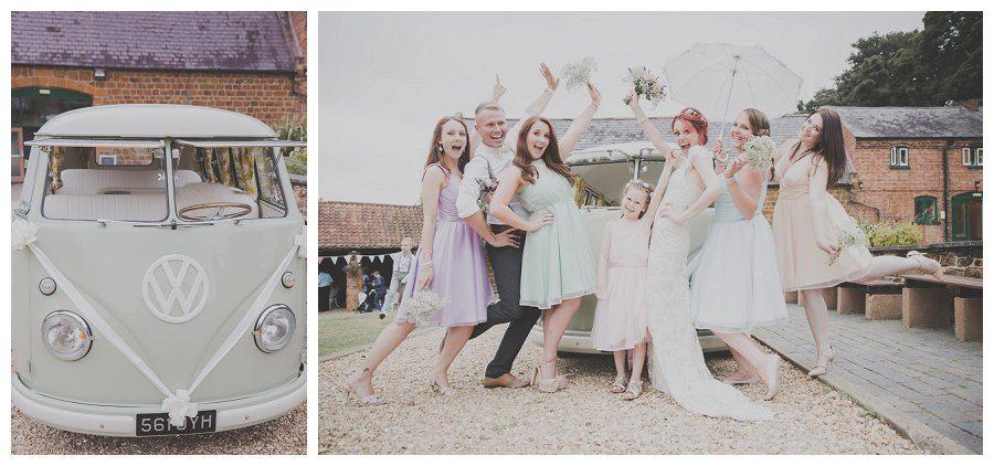 Wedding photographer Northampton_2038