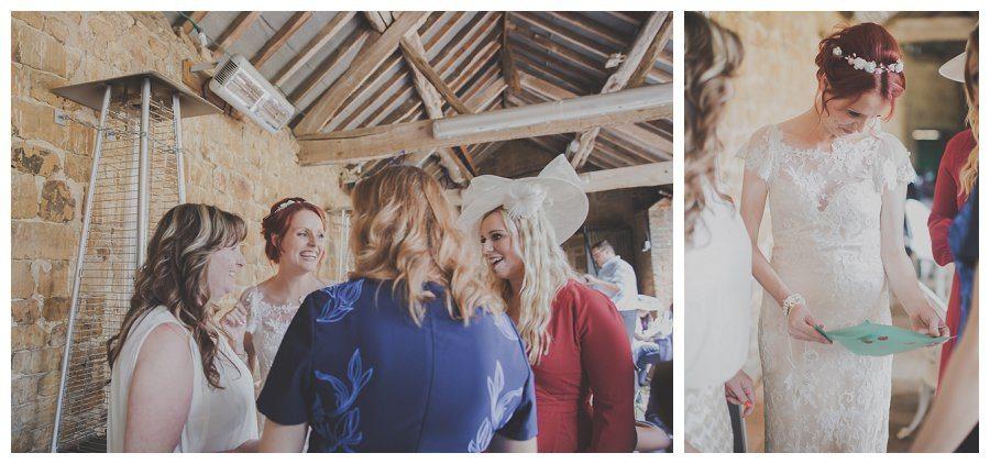 Wedding photographer Northampton_2039