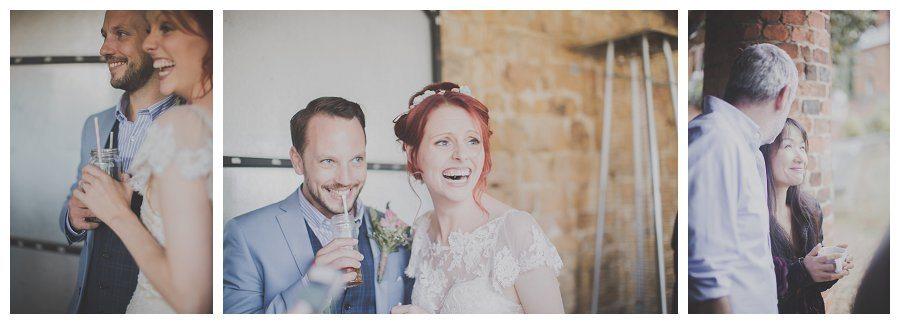 Wedding photographer Northampton_2040