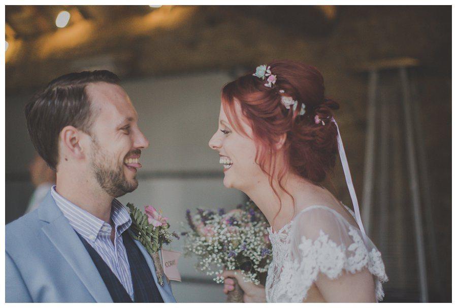 Wedding photographer Northampton_2041