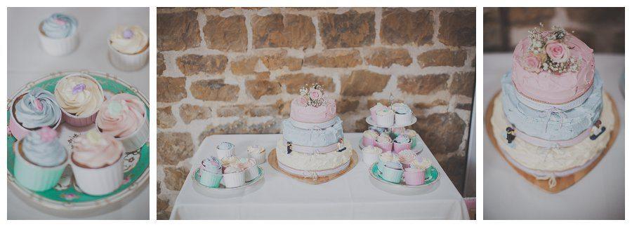 Wedding photographer Northampton_2043