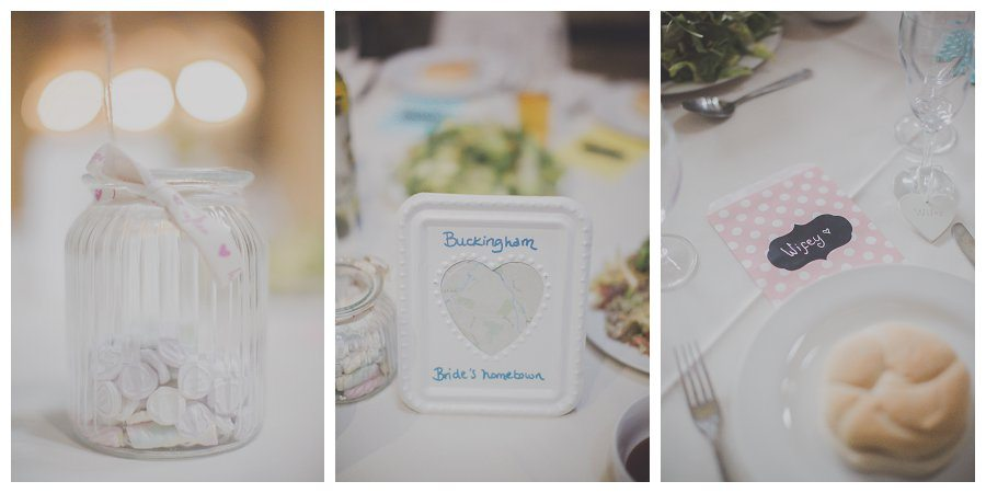 Wedding photographer Northampton_2044