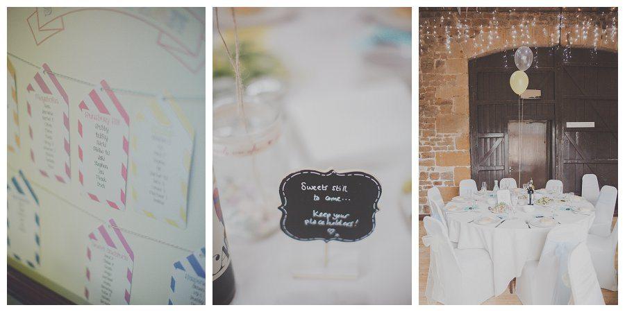 Wedding photographer Northampton_2045