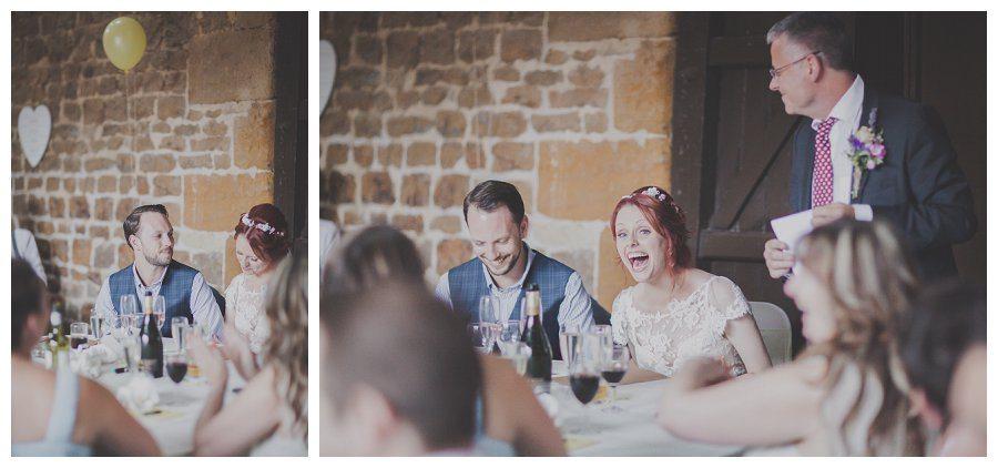 Wedding photographer Northampton_2046