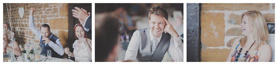 Wedding photographer Northampton_2047
