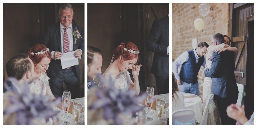 Wedding photographer Northampton_2048