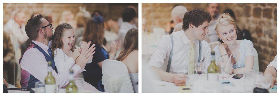 Wedding photographer Northampton_2049
