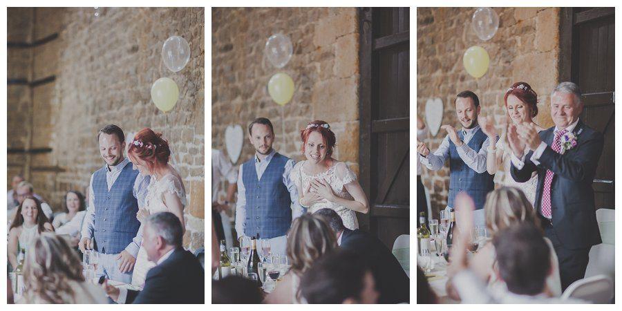 Wedding photographer Northampton_2050