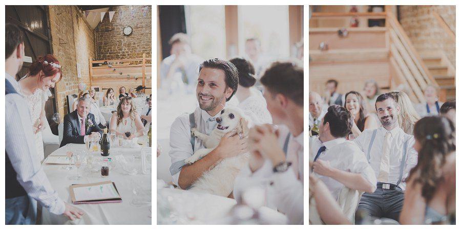 Wedding photographer Northampton_2051