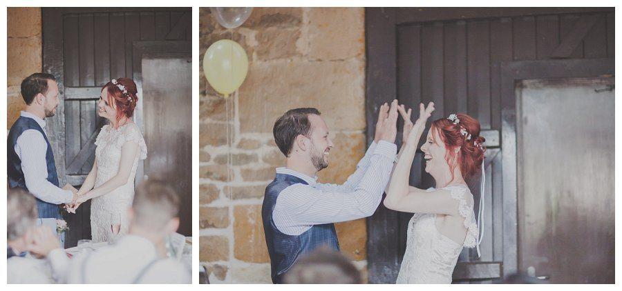 Wedding photographer Northampton_2052