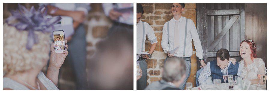 Wedding photographer Northampton_2053