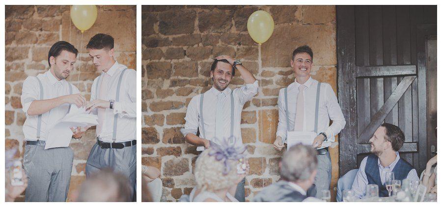 Wedding photographer Northampton_2054