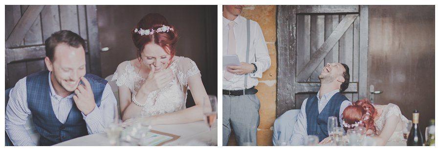 Wedding photographer Northampton_2055