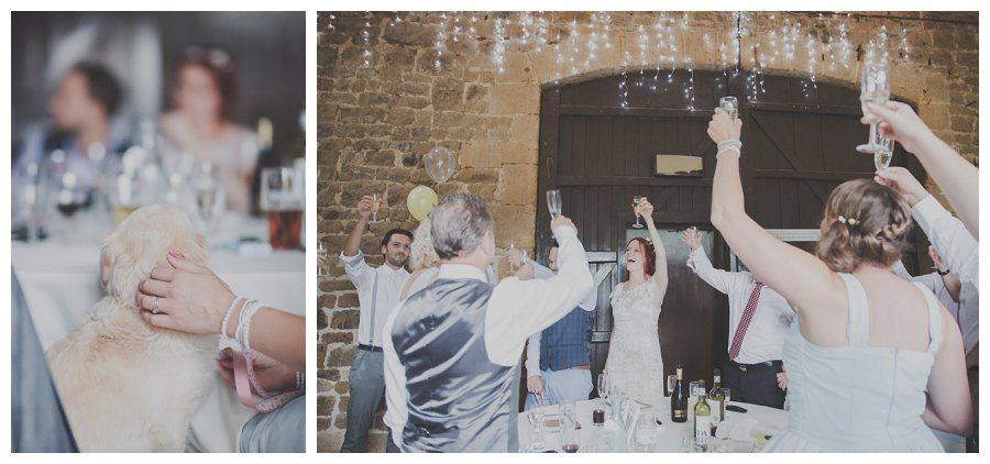 Wedding photographer Northampton_2056