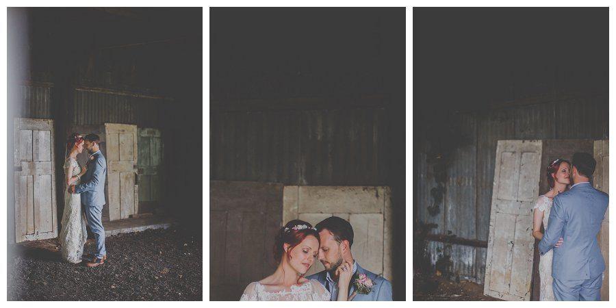 Wedding photographer Northampton_2057