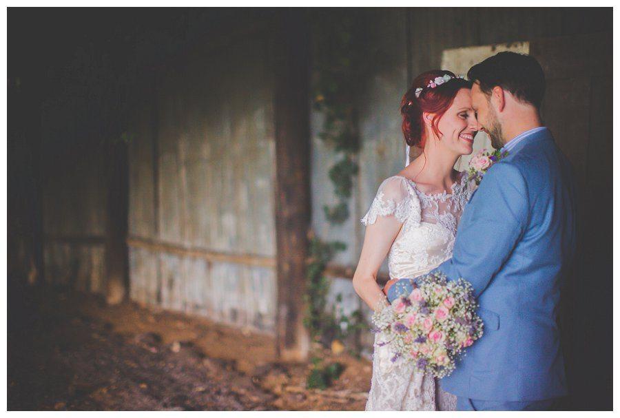 Wedding photographer Northampton_2058