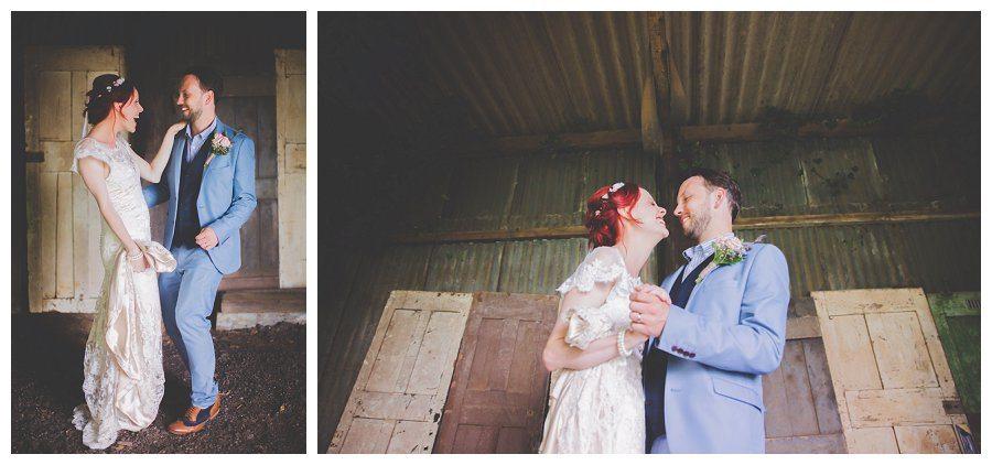 Wedding photographer Northampton_2059