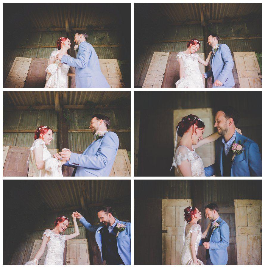 Wedding photographer Northampton_2060