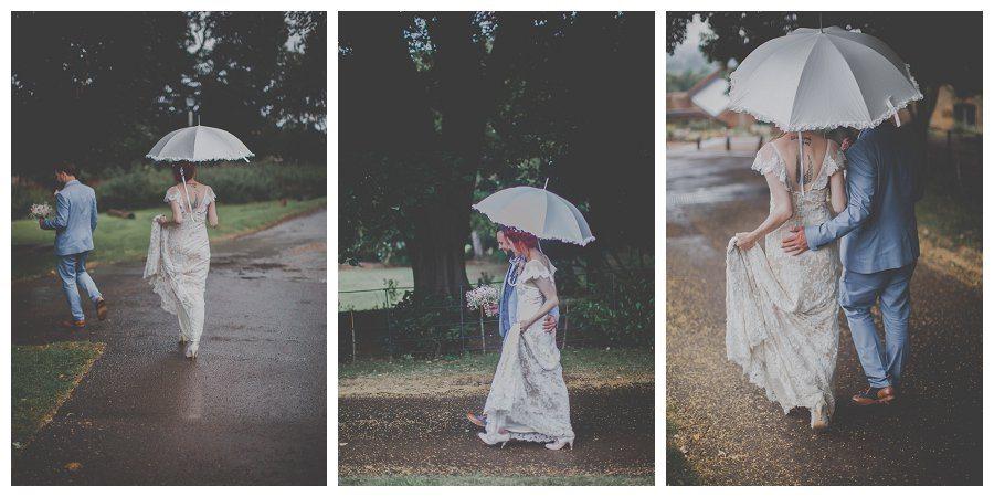 Wedding photographer Northampton_2063