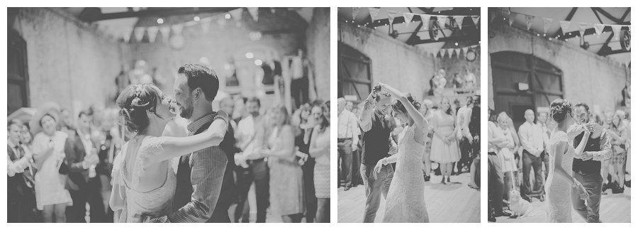 Wedding photographer Northampton_2066