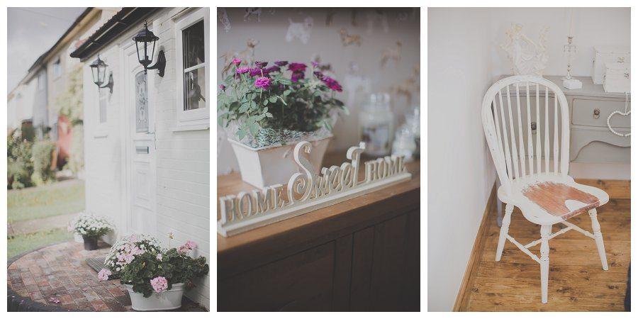 Wedding photographer Northampton_2113