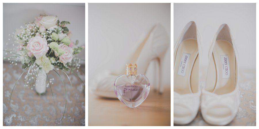 Wedding photographer Northampton_2114