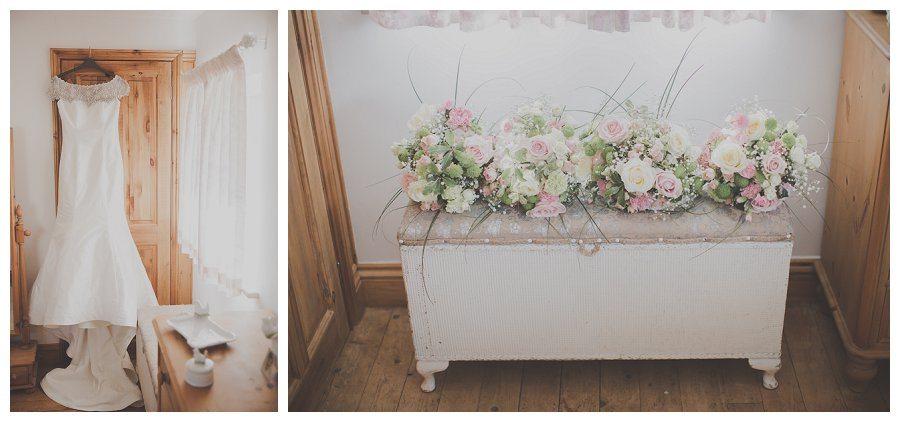 Wedding photographer Northampton_2115