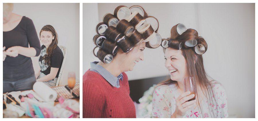 Wedding photographer Northampton_2117