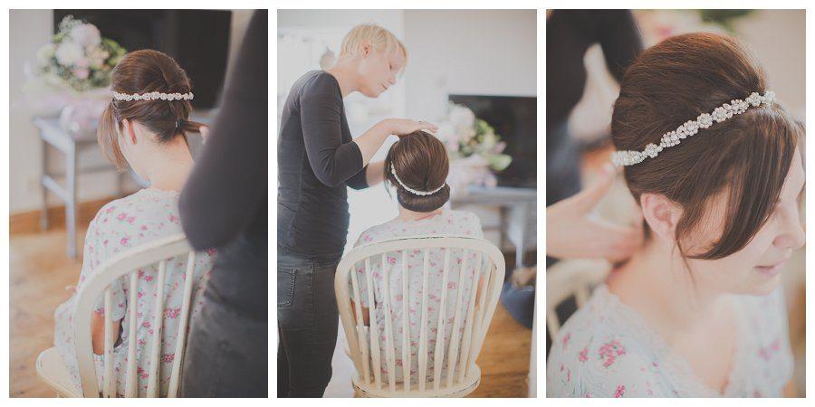 Wedding photographer Northampton_2120