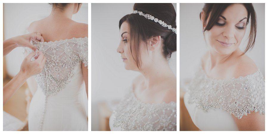 Wedding photographer Northampton_2124