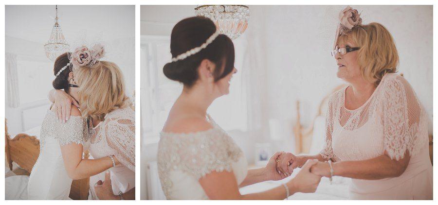 Wedding photographer Northampton_2125