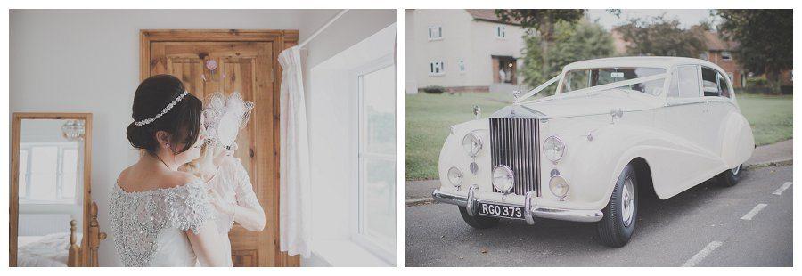 Wedding photographer Northampton_2126