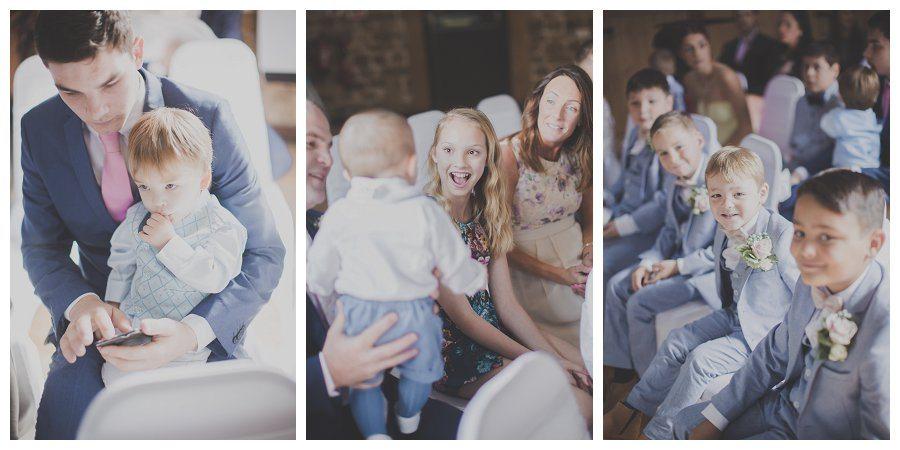 Wedding photographer Northampton_2129