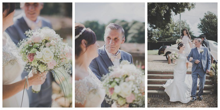 Wedding photographer Northampton_2130