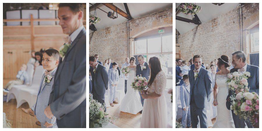 Wedding photographer Northampton_2131
