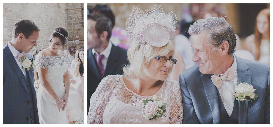 Wedding photographer Northampton_2132
