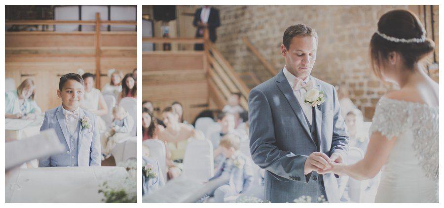 Wedding photographer Northampton_2133